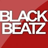 DJ Derksen - Black Beatz 2014