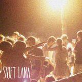 Svjet Lana – Natura Sonoris Showcase, OFF Week Sonar 2014