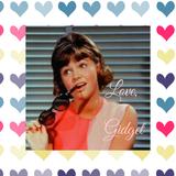 Love, Gidget #6