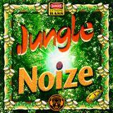 ► JUNGLE NOIZE #01 ◀ mixtape by Sonik Bass 11.11.1999
