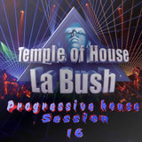 Progressive House Session 16