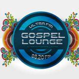 Gospel Lounge - ( Edição 80 )