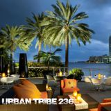 Jack Carter - Urban Tribe #236
