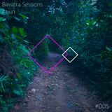 Arjun - Bavatra Sessions #005