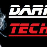 The DarkPod: Argh! I'M A PIRATE! >:D