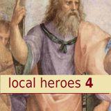 MW playlist - Local Heroes (4)