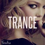 Paradise - Beautiful Trance (September 2017 Mix #88)