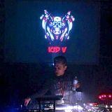Rez XXVI djkidv Live 2012