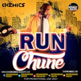 DJ Chemics - Run Chune - Infamous Radio