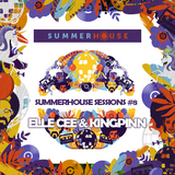 SummerHouse Session #8 - Elle Cee & Kingpinn
