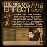 The Groove Effect 14th Course PART 2