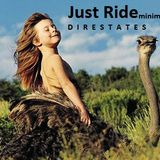 DIRESTATES - Just Ride MiniMix