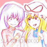 SLA touhou mix 001