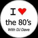Get In The Mood For 1980's in 2011- Great mix set