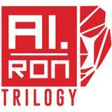 Dj Psiho - Ai.Ron - Trilogy