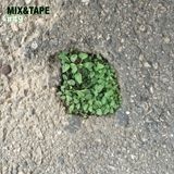 Mix&Tape #49