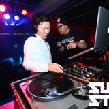 DJ SHAKER - 30Min.Mix 2