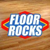 FLOOR ROCKS 12
