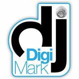 MixMashShow #5 2017 by DJ DigiMark