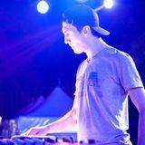 Mino Safy Guest Mix (Electro Jil)