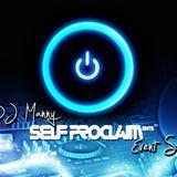 Slow Jams Mix 2012 New Skool vs. Old Skool - DJ Manny - Manny Maverick