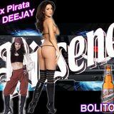 Bolito Mix 'Pirata' Electro Deejay Skyboy