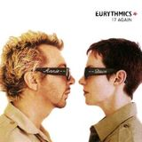 Eurythmics (Annie Lennox)♥♫♪♥(Original Mix)♥♫♪ 70s 80s 90s 西洋音樂社團