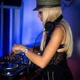 Lana Scolaro 'Live Set from NO Club Paris' (27th Sept)