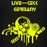 Derbe Tak-tiker 04.02.12  Live at Tino Home Session 1.mp3