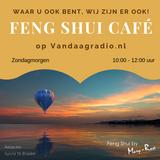 2019-06-02 Feng Shui café deel 2