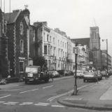 Radio Cardiff Chronicle #3 - The Charles Street Story & Digitising Local History