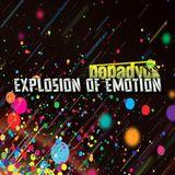 Popadyuk - Explosion of Emotion