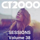 Sessions Volume 38