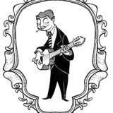 """Плей-лист """"В компании джаз-мануш музыкантов"""" от SvitloConcert"""