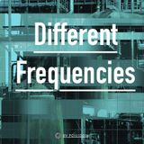"""Different frequencies"""