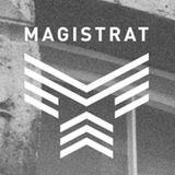 C.Mon @ MHJH - Magistrat Den Haag - 17-12-2016 (techno)