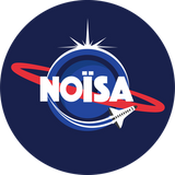 Noïsa Space Radio Show #2