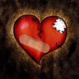 DJ D33 - Heartache