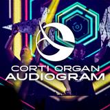 Audiogram 015 (2020-01-17)