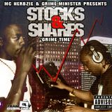 Herbzie & Grimeminister Stocks'N'Shares