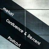 Confluence & Descent Podcast