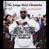 The Kanye West Chronicles