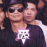 - Vienmix  - Chẳng Bao Giờ Quên....! #Vocal Lê Bảo Bình # I'm Sang Nguyen Mix