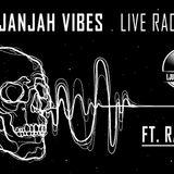 LjubljanJah Vibes Radioshow ft. RawLand 26.5.2017
