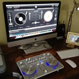 DJ Trevino Hip Hop Mix 2