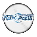 600N - Psytech madness / Electronic massacre (ultramix 00)