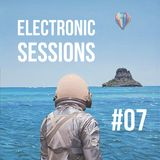 Electronic Sessions #07