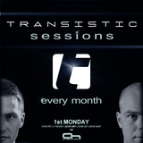 Transistic Sessions 107