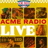 Live at Acme Feed & Seed: Blank Range 2019/06/04
