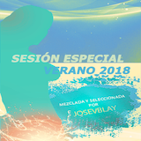 SESIÓN ESPECIAL VERANO 2018 Jose V. Blay